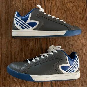 Adidas Rare Comfy Men's Sneakers